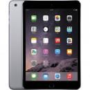 Дисплеи iPad