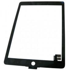 Сенсор Apple iPad Air2 (A1566/A1567) black Original Quality