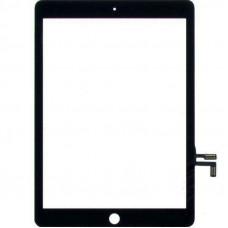 Сенсор Apple iPad5 Air (A1474/A1475/A1476) black Original Quality
