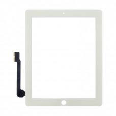 Сенсор Apple iPad3/4 (A1416/A1430/A1403/A1458/A1459/A1460) white Original Quality