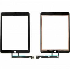 Сенсор Apple iPad6 Pro 9,7 2016 (A1673/A1674/A1675) black Original Quality