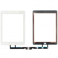 Сенсор Apple iPad6 Pro 9,7 2016 (A1673/A1674/A1675) white Original Quality