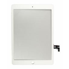 Сенсор Apple iPad5 Air (A1474/A1475/A1476) white Original Quality
