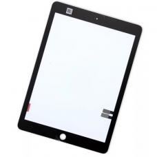 Сенсор Apple iPad6 9,7 2018 (A1893/A1954) black Original Quality
